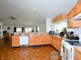 39882 COUNTY ROAD 33, AULT, CO 80610  Photo 4