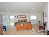 39882 COUNTY ROAD 33, AULT, CO 80610  Photo 11