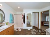 39882 COUNTY ROAD 33, AULT, CO 80610  Photo 13