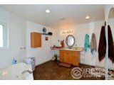 39882 COUNTY ROAD 33, AULT, CO 80610  Photo 14