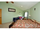 39882 COUNTY ROAD 33, AULT, CO 80610  Photo 16