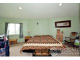39882 COUNTY ROAD 33, AULT, CO 80610  Photo 17