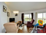 39882 COUNTY ROAD 33, AULT, CO 80610  Photo 6