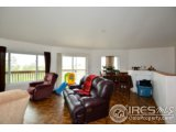 39882 COUNTY ROAD 33, AULT, CO 80610  Photo 7