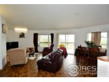 39882 COUNTY ROAD 33, AULT, CO 80610  Photo 10