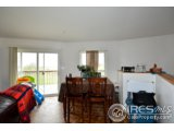 39882 COUNTY ROAD 33, AULT, CO 80610  Photo 8