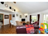 39882 COUNTY ROAD 33, AULT, CO 80610  Photo 9