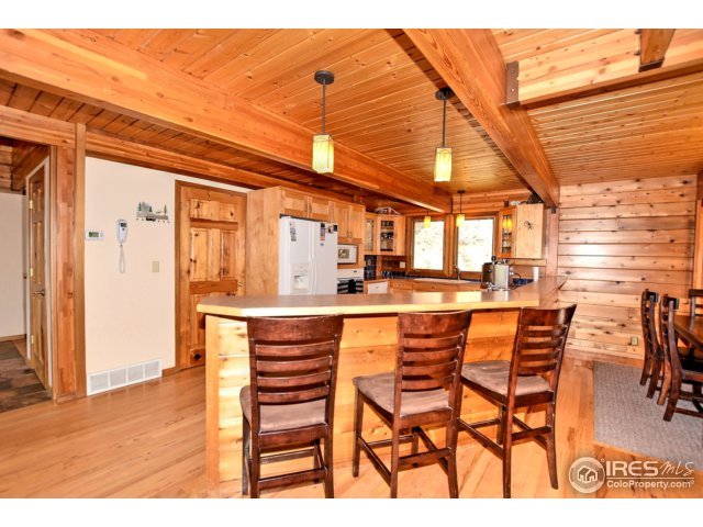 1884 Saddle Notch Rd Loveland, CO 80537 - MLS #: 832031