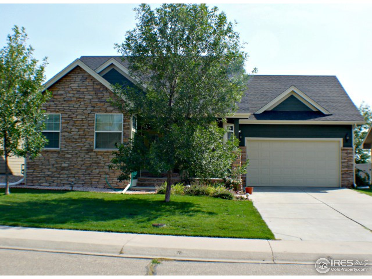 3218 66th Ave, Greeley CO 80634