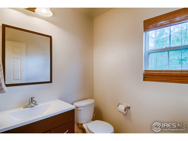 1486 Cherry Pl Erie, CO 80516 - MLS #: 832361
