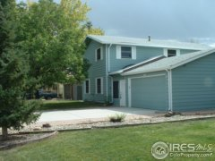 : 513, Independence, Longmont