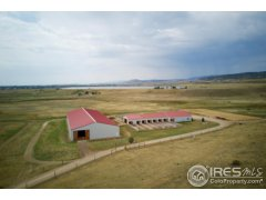 871, County Road 23E, Berthoud