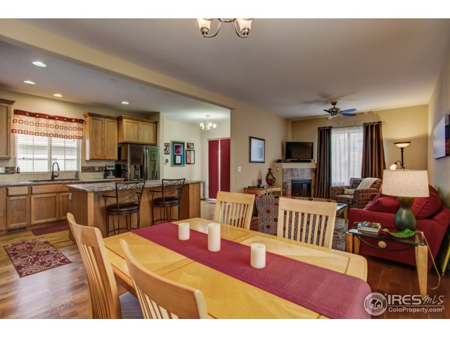 2745 Windemere Ln Erie, CO 80516 - MLS #: 834379