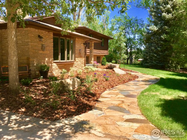 Greeley                                                                      , CO - $675,000