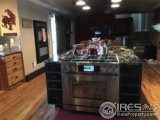 2301 59TH AVE CT, GREELEY, CO 80634  Photo