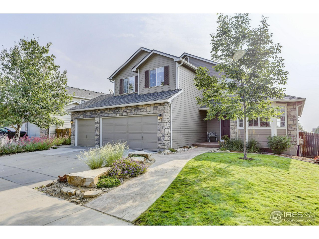 7050 Avondale Rd, Fort Collins CO 80525