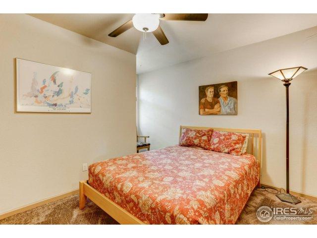 1700 Brookhaven Cir Unit #A Fort Collins, CO 80525 - MLS #: 832386