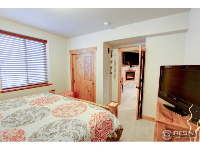 209 Tidewater Dr Windsor, CO 80550 - MLS #: 832496