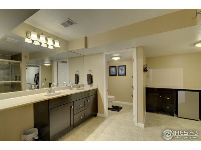 2700 Stanford Rd Unit 31 Fort Collins, CO 80525 - MLS #: 832563
