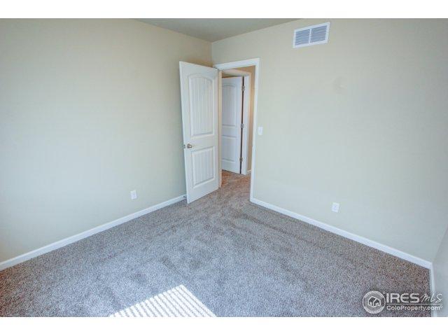 6322 W 13Th St Rd Greeley, CO 80634 - MLS #: 832541