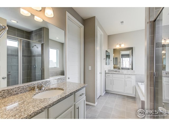 2608 Palomino Ct Fort Collins, CO 80525 - MLS #: 819423