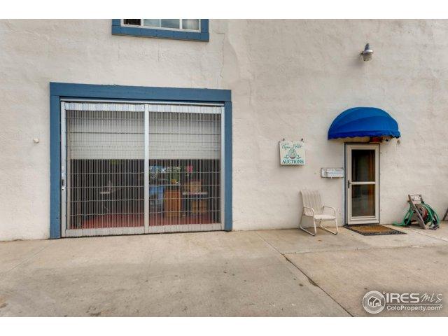 611 2nd Ave Longmont, CO 80501 - MLS #: 832561