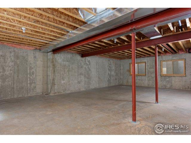 4895 6th St Boulder, CO 80304 - MLS #: 832567