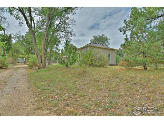 25800%20County Road 54 1/4%20