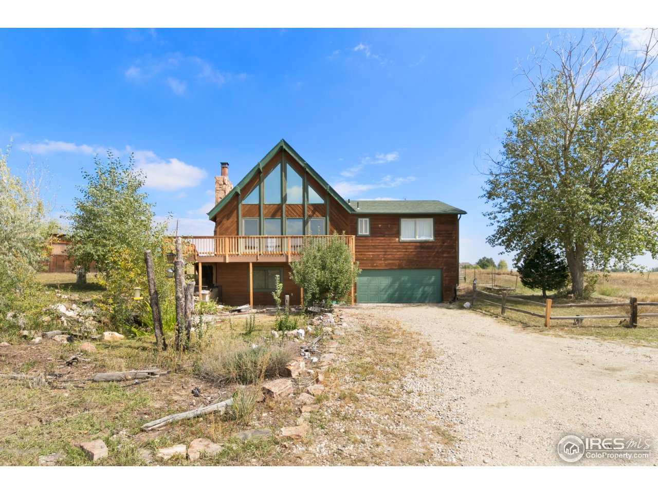 3408 Middle Rd, Berthoud CO 80513