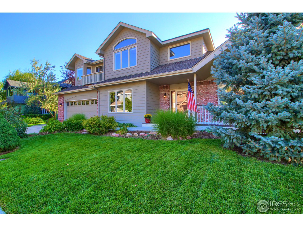 1130 Utica Cir, Boulder CO 80304