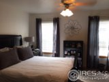 1712 69TH AVE, GREELEY, CO 80634  Photo