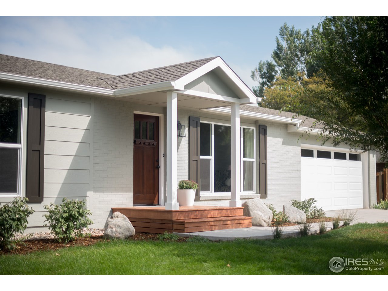 3636 Muley St, Fort Collins CO 80525