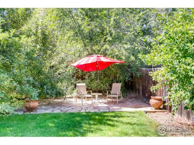 4221 Tamarack Ct Boulder, CO 80304 - MLS #: 833008
