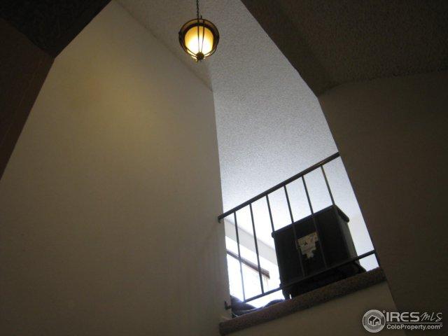 2160 Tulip St Longmont, CO 80501 - MLS #: 832938