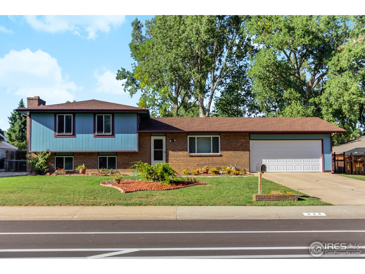 524 E Swallow Rd, Fort Collins CO 80525