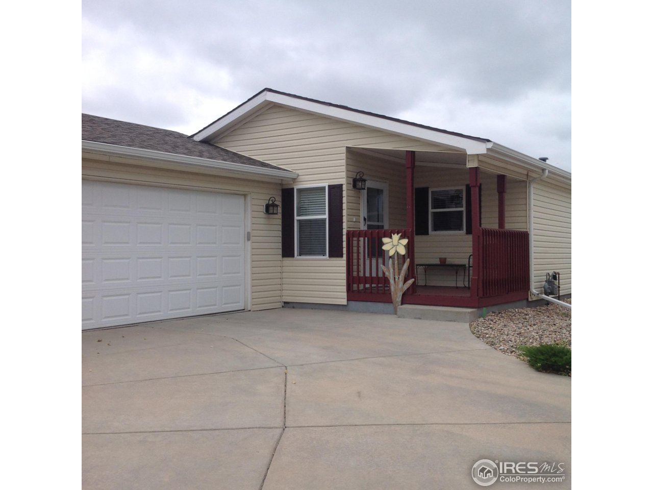 832 Sunchase Dr, Fort Collins CO 80524
