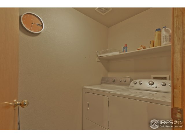 5402 Wolf St Frederick, CO 80504 - MLS #: 833135