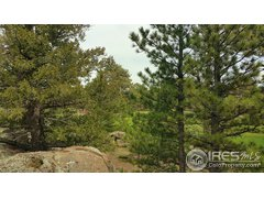 2120, Fox Acres, Red Feather Lakes