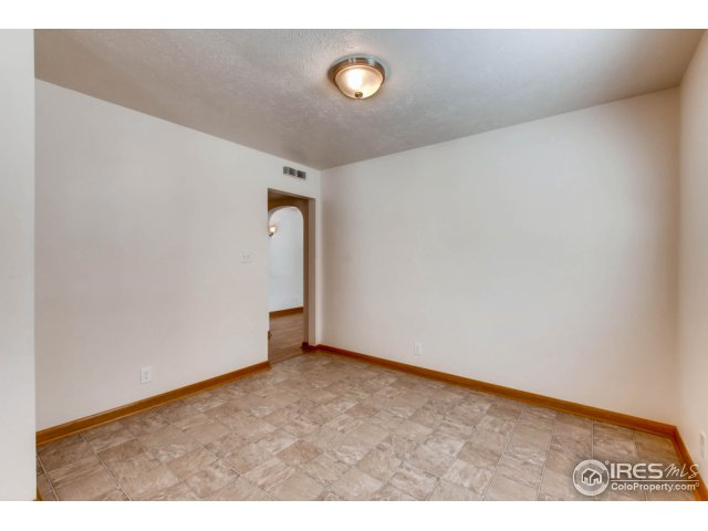 835 8th St Berthoud, CO 80513 - MLS #: 833185