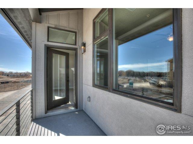 4662 Hahns Peak Dr Unit 302 Loveland, CO 80538 - MLS #: 833230