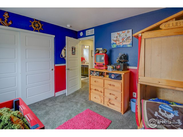 3479 Maplewood Ln Johnstown, CO 80534 - MLS #: 833319