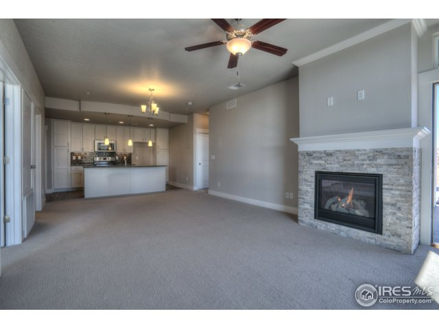 6650 Crystal Downs Dr Unit 208 Windsor, CO 80550 - MLS #: 833233