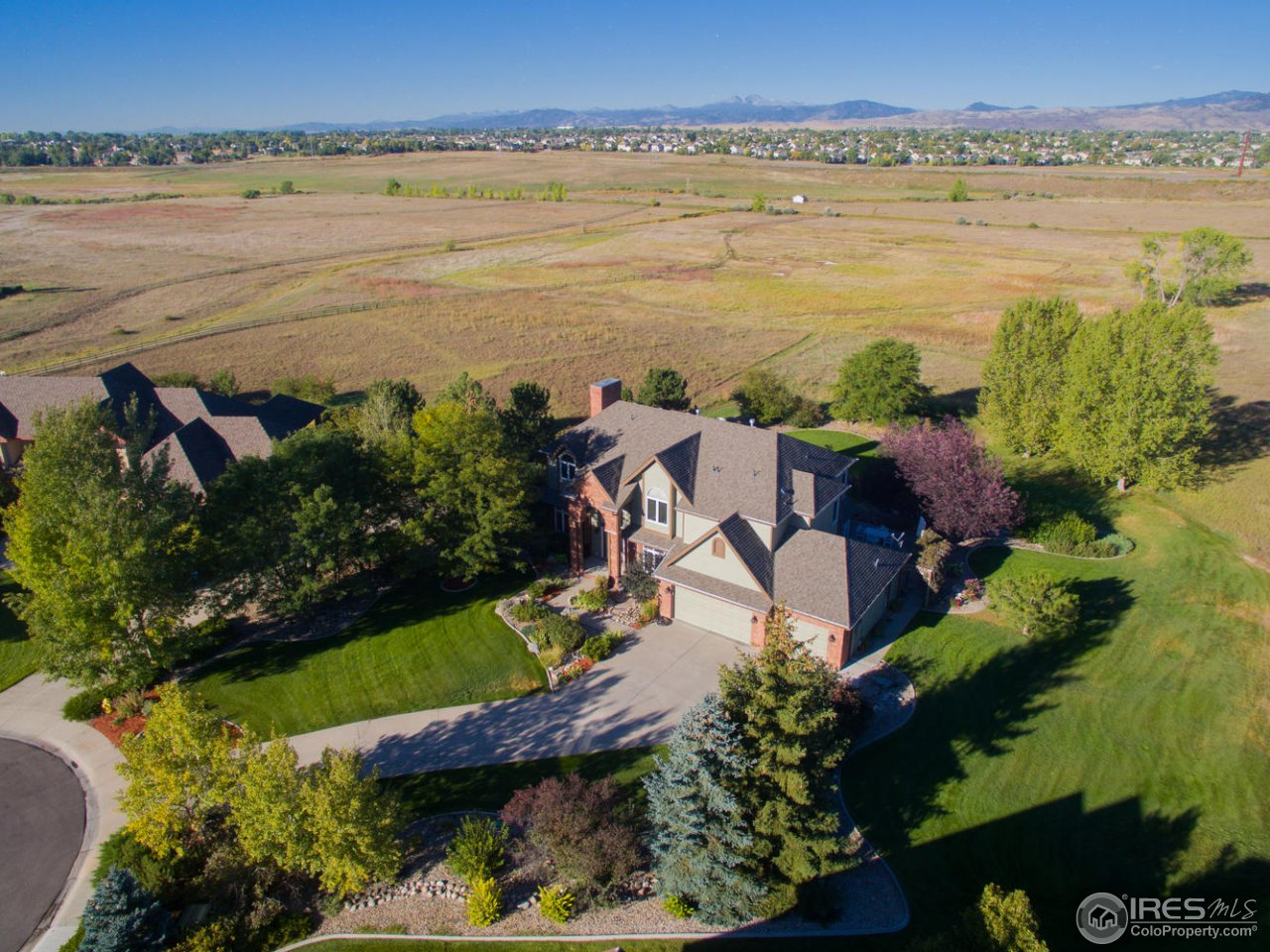 6620 Majestic Dr, Fort Collins CO 80528