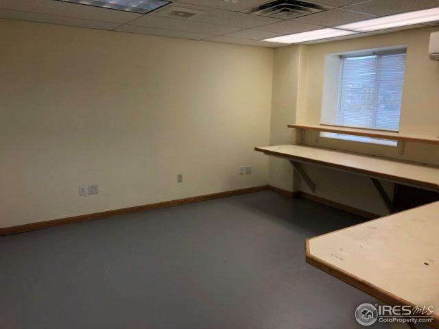 541 Garden Dr Unit O Windsor, CO 80550 - MLS #: 815076