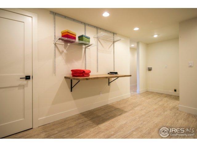 342 Hollyberry Ln Boulder, CO 80305 - MLS #: 833445