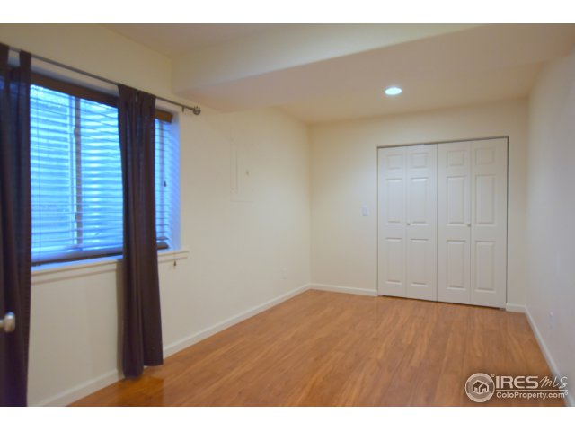 18218 Paradise Mountain Rd Unit 19 Valley Center, CA 92082 - MLS #: 170037439