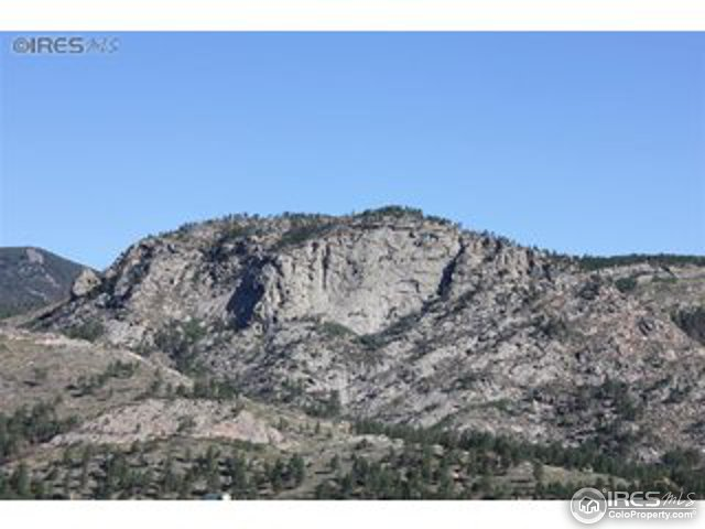 1886%20Palisade Mountain%20Dr%20