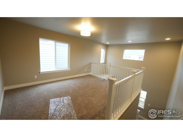 2232 Chesapeake Dr Fort Collins, CO 80524 - MLS #: 833465