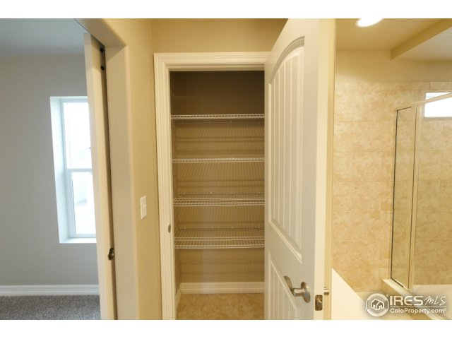 2227 Sherwood Forest Ct Fort Collins, CO 80524 - MLS #: 833471