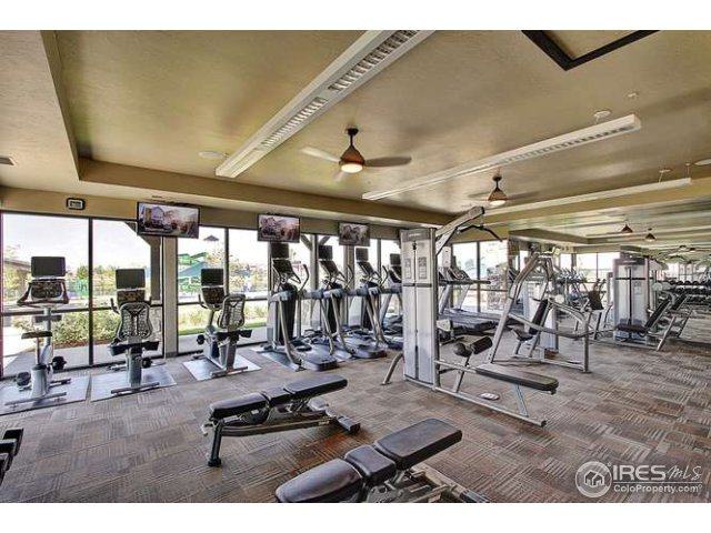 5742 Riverbluff Dr Timnath, CO 80547 - MLS #: 833483
